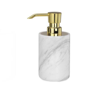 Dispenser sapun lichid Gold