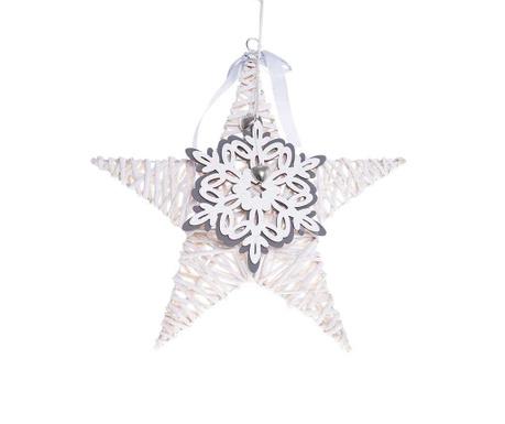 Be my Star Felfüggeszthető dekoráció