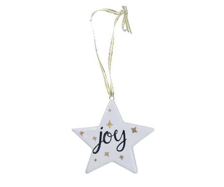 Joy Felfüggeszthető dekoráció