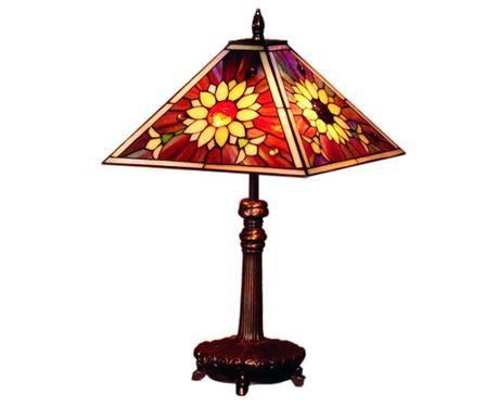 Mila Éjjeli lámpa