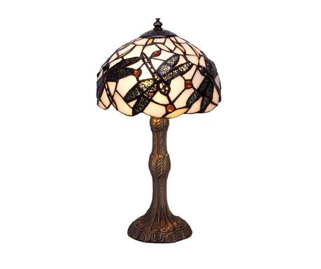 Pedrera Lámpa