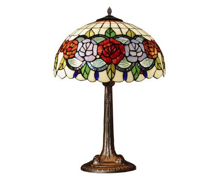 Rosy Lámpa