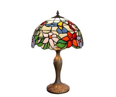 Compact Serie Lámpa