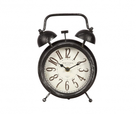 Stolové hodiny Vintage
