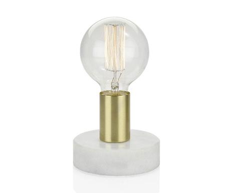 Cara Short Éjjeli lámpa