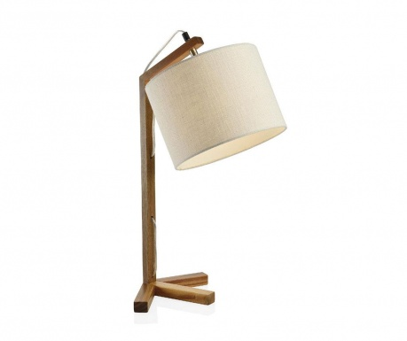 Lampa Libby