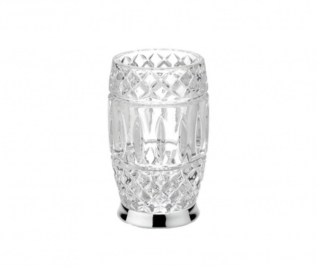 Glossy Fürdőszobai pohár