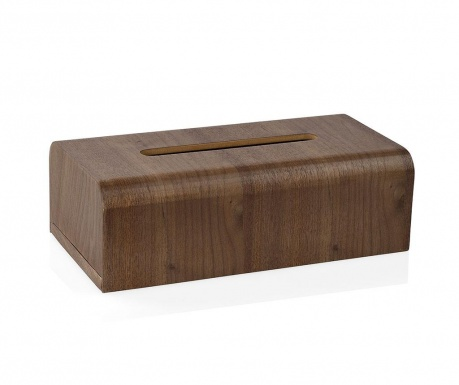 Satya Szalvétatartó doboz