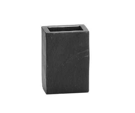 Black Slate Fürdőszobai pohár