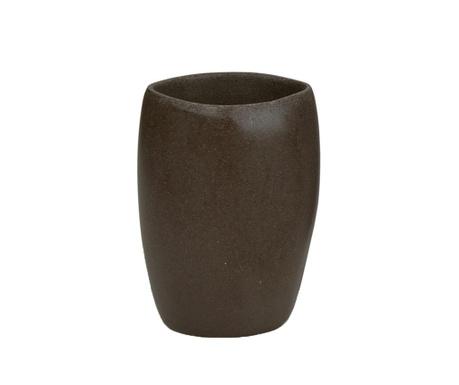 Phino Fürdőszobai pohár