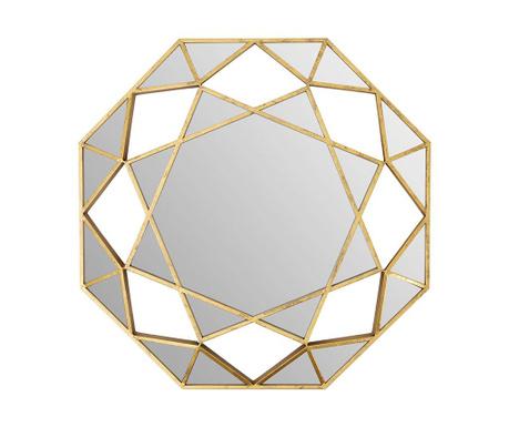 Огледало Marcia