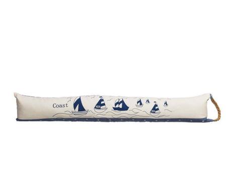 Sailing Ajtópárna 15x83 cm