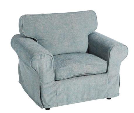 Mirabelle Blue Fotel