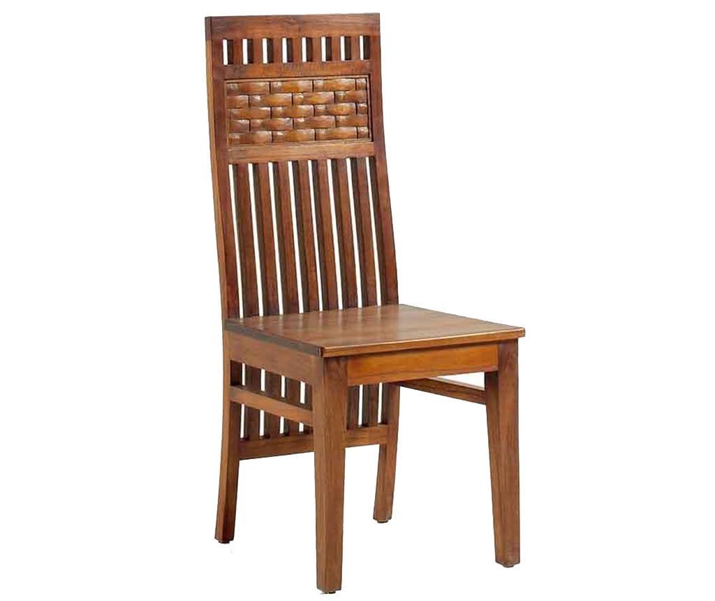 Stolica Karine