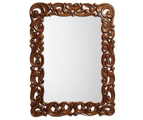 Zrcadlo Wish