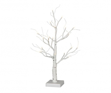 Dekoracja świetlna Tree