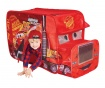 Igralni šotor Cars Truck