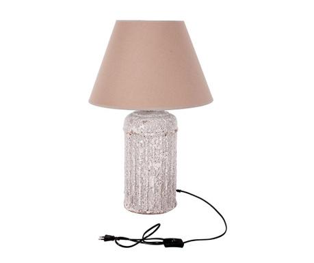 Nočna svetilka Lonetta Beige