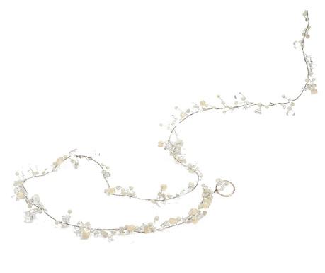 Γιρλάντα Pastel Pearls