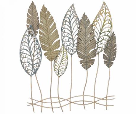 Leafy Forest Fali dekoráció