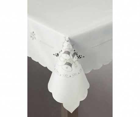 Obrus Jingles 110x160 cm