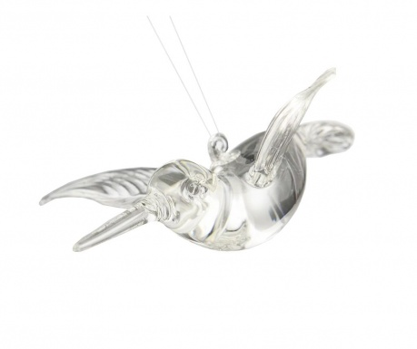 Hummingbird Felfüggeszthető dekoráció