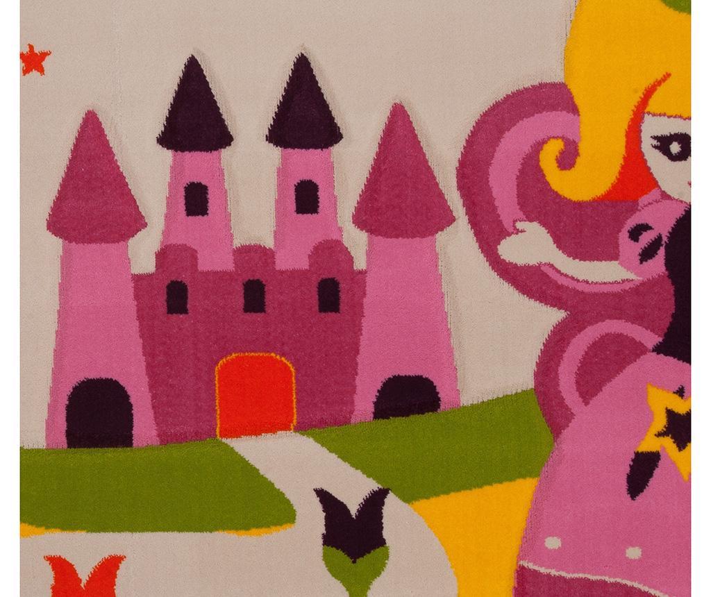 Covor Princess 100x150 cm