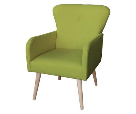 Fotelj Lola Olive