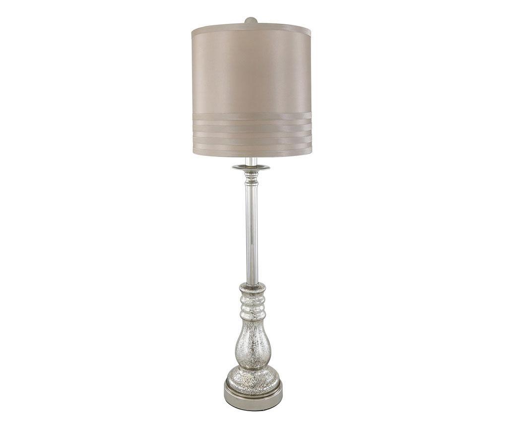 Harmonee Champagne Lámpa