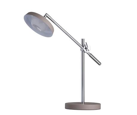 Pracovní lampa Hiltone