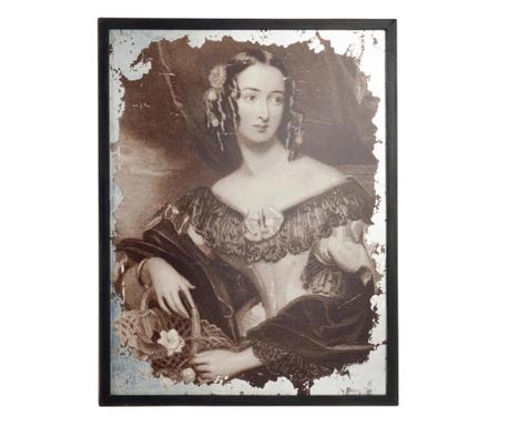 Картина Antique Style 48x62 см