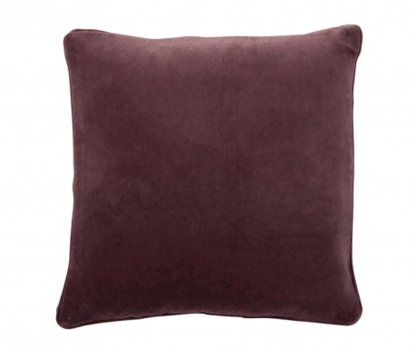 Poduszka dekoracyjna Simple 45x45 cm