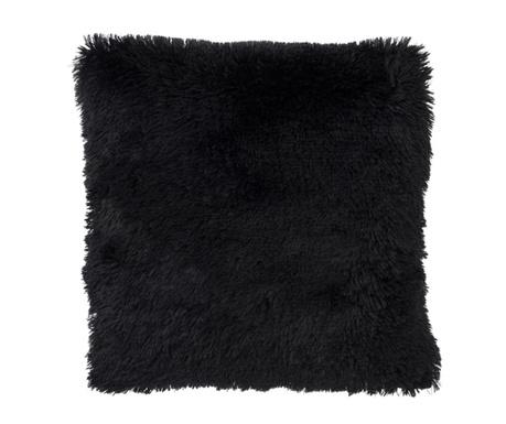 Декоративна възглавница Beary Soft 45x45 см