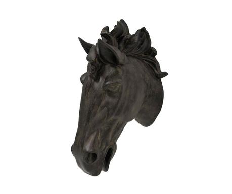 Decoratiune de perete Horse Head