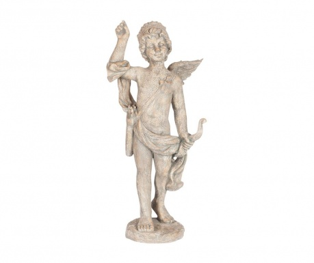 Dekoracja Angel Standing