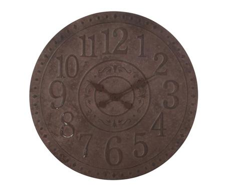 Ceas de perete Coin