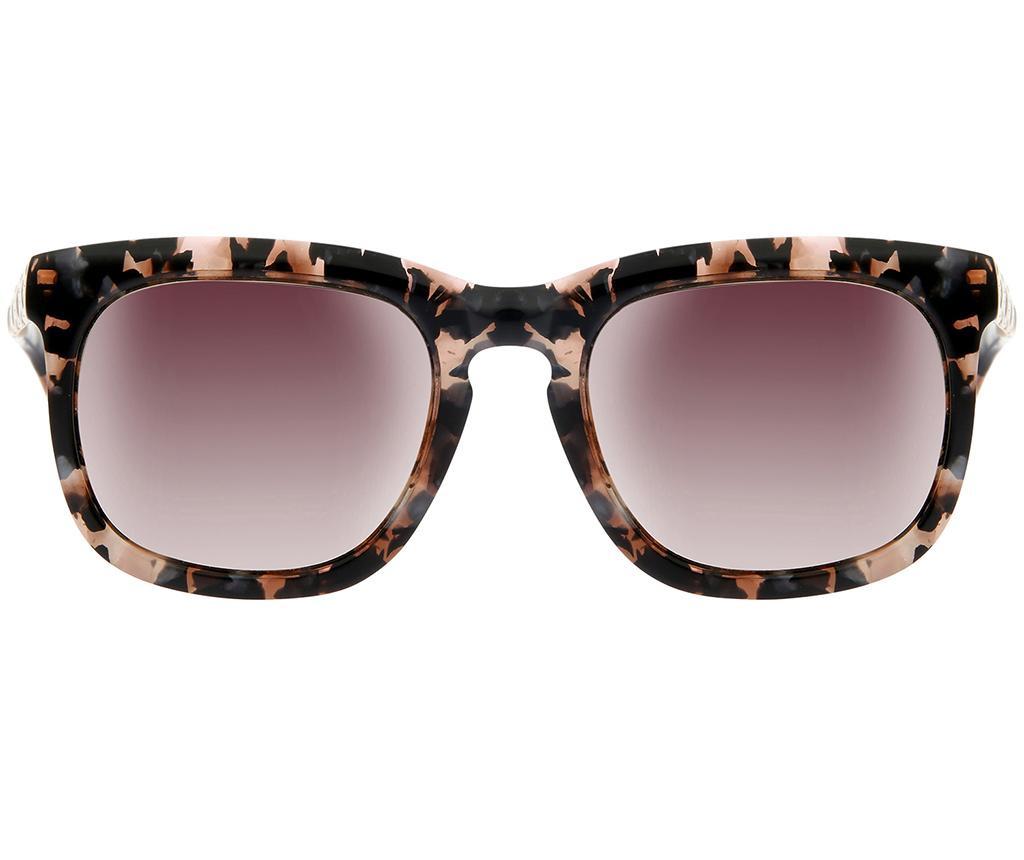Дамски слънчеви очила Emilio Pucci Gradient Brown
