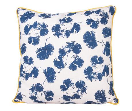 Ukrasni jastuk Sense Blue 45x45 cm