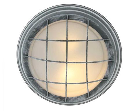 Stropna ili zidna svjetiljka Jazmine Wide