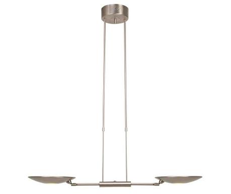 Závěsná lampa Tamara