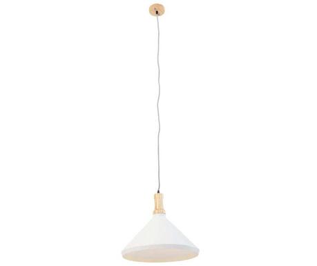 Lampa sufitowa Genna