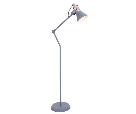 Podlahová lampa Vance