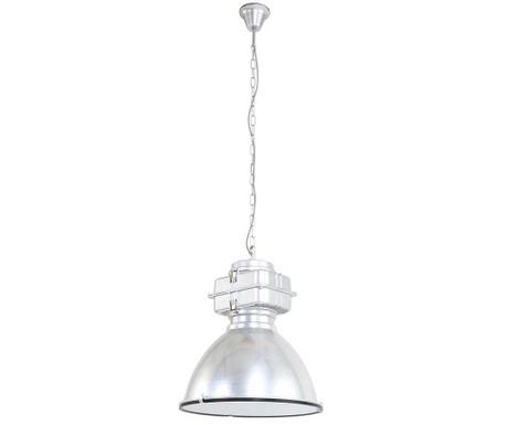 Závěsná lampa Ruben