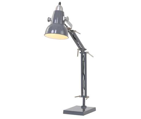 Uredska svjetiljka Orson