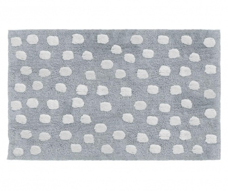 Koberec Stones Grey 120x160 cm