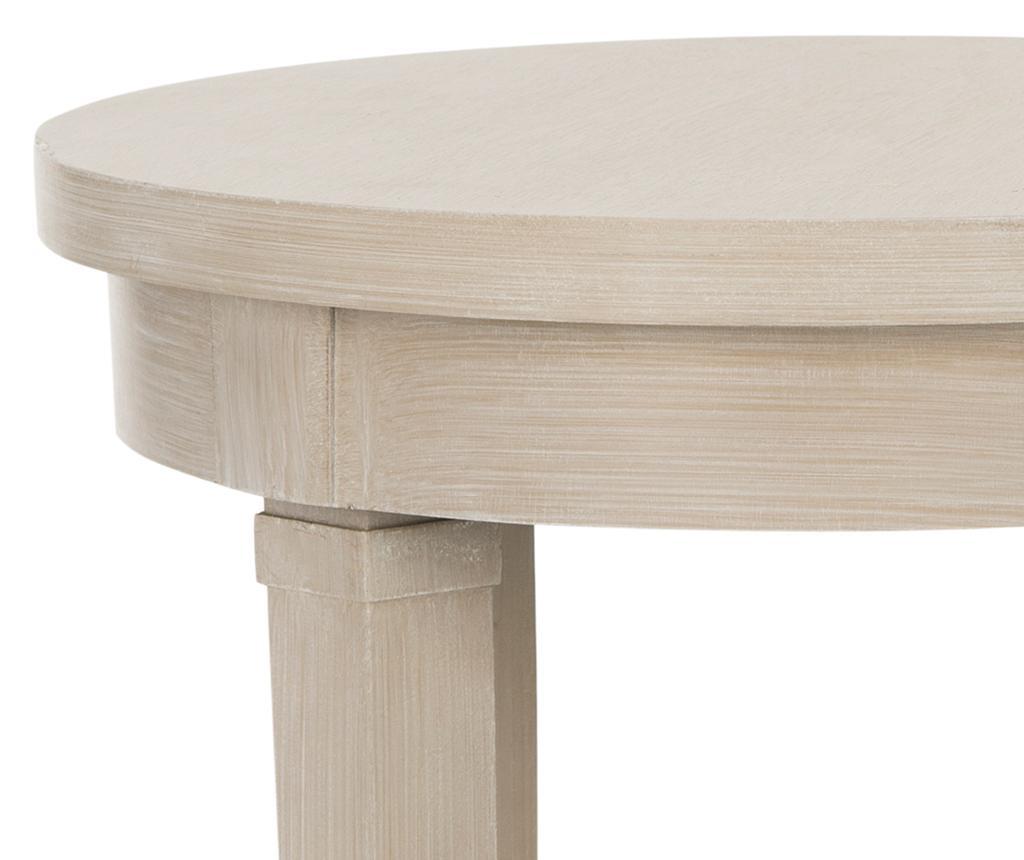 Masuta Colette Ivory