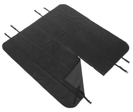 Ochranný kobereček pro domácí mazlíčky Care Pro 120x140 cm