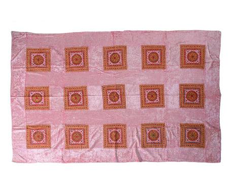 Cuvertura Femme Patches 150x220 cm