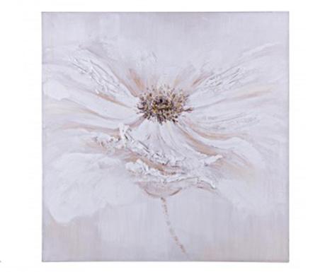 Картина Daisy Bloom 80x80 см