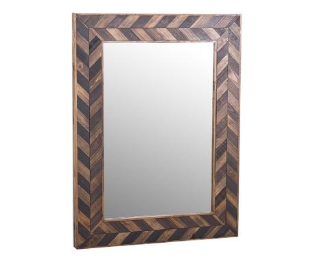 Zrcalo Parison